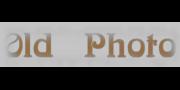 Effects logo