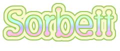 Sorbett