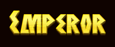 Emperor