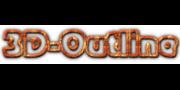 3D-Outline