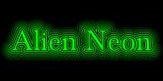 Alien Neon