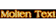 Molten